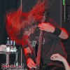 cannibal_corpse_p2007_15