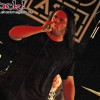cannibal_corpse_p2007_26