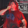 cannibal_corpse_p2007_32