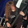 cannibal_corpse_p2007_38