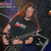 cannibal_corpse_p2007_40