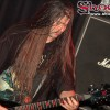 cannibal_corpse_p2007_43