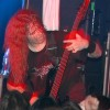 cannibal_corpse_p2007_45