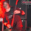 cannibal_corpse_p2007_50