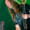 children_of_bodom_p2006_32