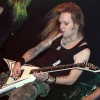 children_of_bodom_p2006_40