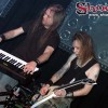 children_of_bodom_p2006_44
