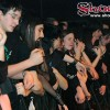 children_of_bodom_p2006_56