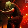 children_of_bodom_p2009_012