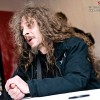Mike Sifringer (Destruction)