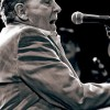 jerry_lee_lewis_p2010_22