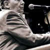 jerry_lee_lewis_p2010_23