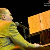jerry_lee_lewis_p2010_44