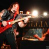 lillian_axe_p2012_03