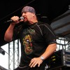 suicidal_tendencies_p2013_01