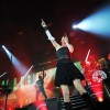 within_temptation_k2014_23