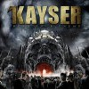 Kayser: Read Your Enemy