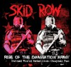 Skid Row: Rise Of The Damnation Army – United World Rebellion Chapter Two
