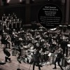 Mad Season & The Seattle Symphony: Sonic Evolution