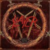 Slayer: Live At Wacken 2014