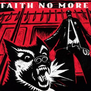 Faith No More: King For A Day... Fool For A Lifetime
