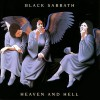 Black Sabbath: Heaven And Hell