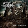 Gutted: Martyr Creation