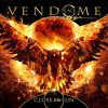 Place Vendome: Close To The Sun