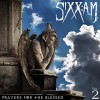 Sixx: A.M.: Prayers For The Blessed (Vol. 2)