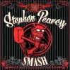 Stephen Pearcy: Smash