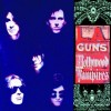 L.A. Guns: Hollywood Vampires