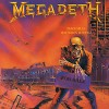 Megadeth: Peace Sells… But Who's Buying?