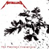 Metallica: The Purslane Conspiracy