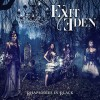 Exit Eden: Rhapsodies In Black
