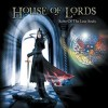 House Of Lords: Saint Of The Lost Souls