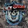 L.A. Guns: The Missing Peace