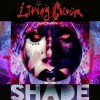 Living Colour: Shade