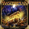 Masterplan: PumpKings