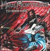 "Marzi Montazeri feat. Tim ""Ripper"" Owens: The Uprising"