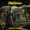 Night Demon: Darkness Remains
