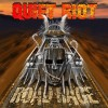 Quiet Riot: Road Rage