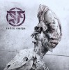 Septicflesh: Codex Omega