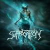 Suffocation: ...Of The Dark Light