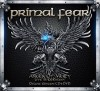 Primal Fear: Angels Of Mercy - Live In Germany