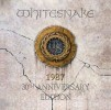 Whitesnake: 1987 - 30th Anniversary Edition