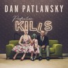 Dan Patlansky: Perfection Kills