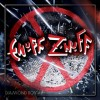 Enuff Z'nuff: Diamond Boy