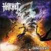 Hatchet: Dying To Exist