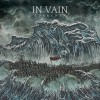In Vain: Currents