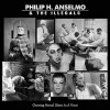 Philip H. Anselmo & The Illegals: Choosing Mental Illness As A Virtue